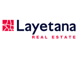 Layetana Real Estate Polska Sp. z o.o.