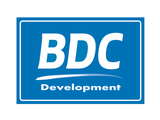 BDC Development Sp. z o.o.