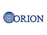 Orion Przedsiębiorstwo Produkcyjno-Handlowe