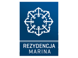 Marina Development Sp. z o.o.