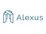 Alexus Sp. z o.o.