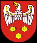 Wielkopolskie, Obornicki