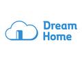 Dream Home Sp. z o.o.