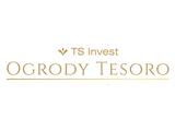 TS Invest Tesoro Sp. z.o.o.