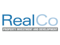 RealCo Property Investment and Development Sp. z o.o.