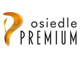 Osiedle Premium
