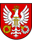 małopolskie, wielicki