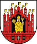 kujawsko-pomorskie, Grudziądz