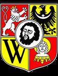 dolnośląskie, Wrocław, Śródmieście