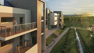 Osiedle Architektów