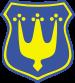 mazowieckie, warszawski zachodni, Pass