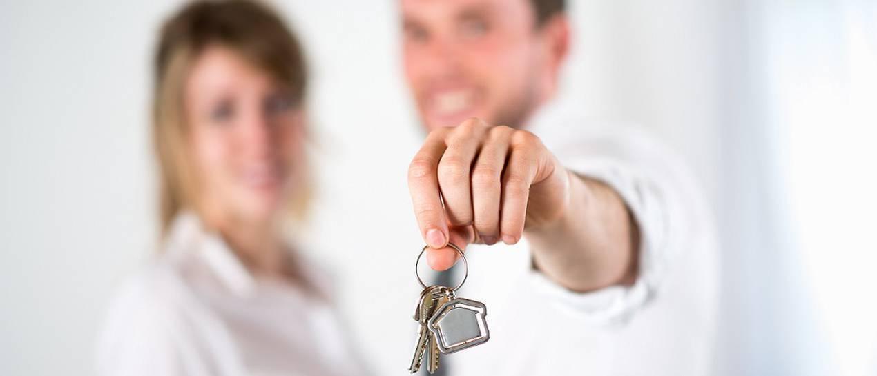 Protokół zdawczo-odbiorczy mieszkania - co musi zawierać?