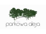 Parkowa Aleja Sp. z o.o. Sp.k