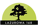 Dan Investments Polska Sp. z o. o.