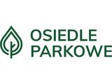 Parkowe Osiedle Sp. z o.o.