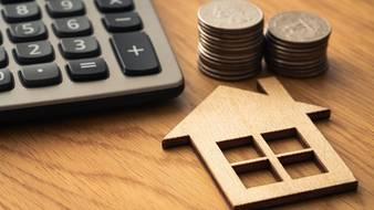 Nowelizacja ustawy o księgach wieczystych i hipotece