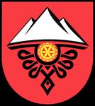 małopolskie, tatrzański, Białka Tatrzańska