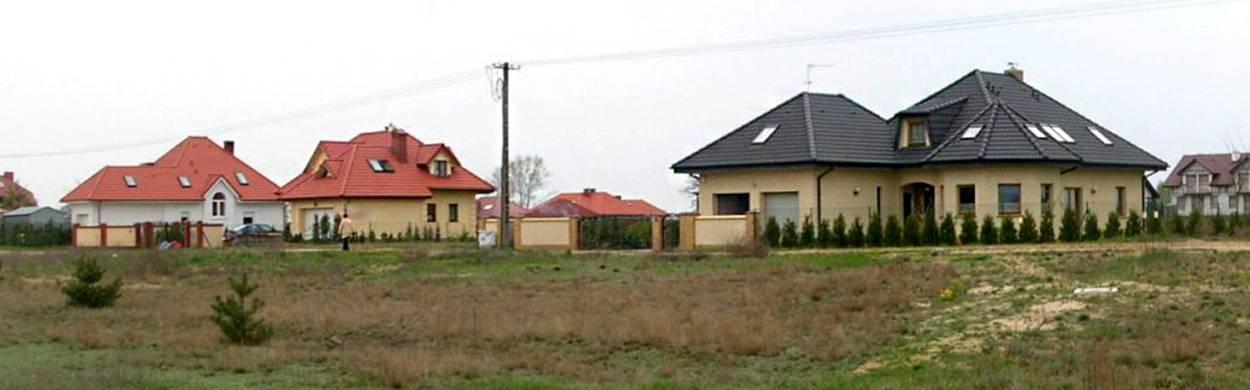 kujawsko-pomorskie, bydgoski, Niemcz
