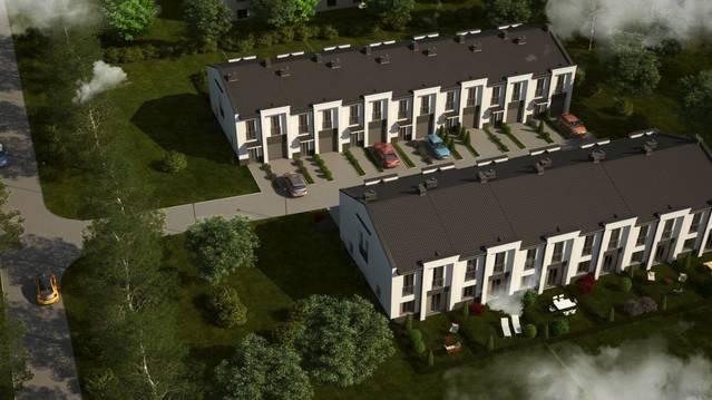 Jasna Residence