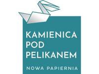 Kamienica pod Pelikanem
