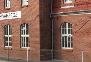 poznański, Swarzędz