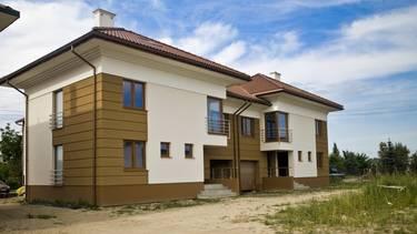 Rezydencje Łąkowa