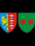 śląskie, Bielsko-Biała