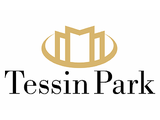 Tessin Park
