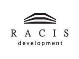 Racis Development Sp. z o.o.