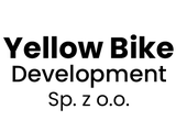 Yellow Bike Development Sp. z o.o.