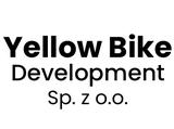 Yellow Bike Development Sp. z o.o.