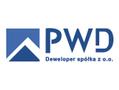 PWD Deweloper Sp. z o.o.