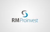 RM Proinvest