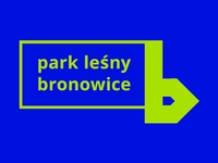Park Leśny Bronowice etap 1