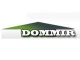 Dommir