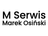 M Serwis Marek Osiński