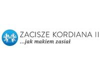 Zacisze Kordiana II