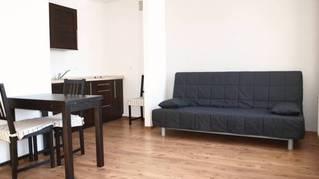 Apartamenty Vęgoria