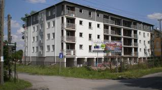 Osiedle Pszczelin