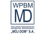 WPBM Mój Dom S.A.