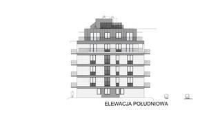 Głowackiego 2