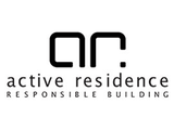 Active Residence