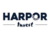 Harpor Invest Sp. z o. o. Sp. k.