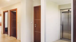 Jesionowa Apartaments