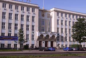 Gdynia, Grabówek