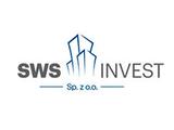 SWS Invest Sp. z o.o.
