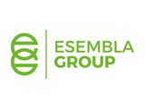 Esembla Group Sp. j.
