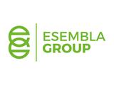 Esembla Group Sp. j.