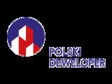 Polski Deweloper Sp. z o.o. Sp. k.