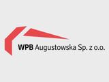 WPB Augustowska Sp. z o.o.